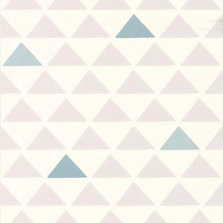 TRIANGLE BLEU/GRIS – 51145701