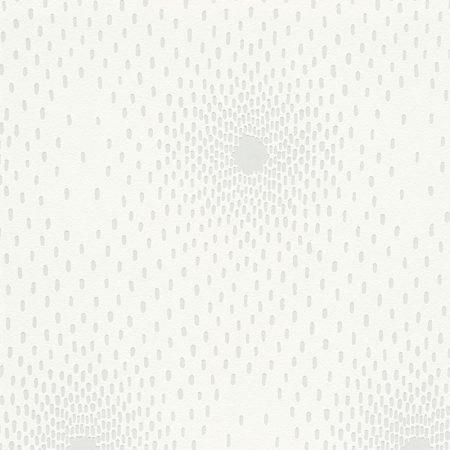 NEBULEUSE BLANC – 51157200