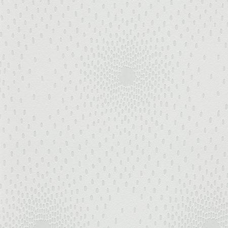 NEBULEUSE GRIS – 51157209