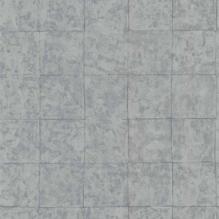 CARREAU PATINE GRIS – 51161819