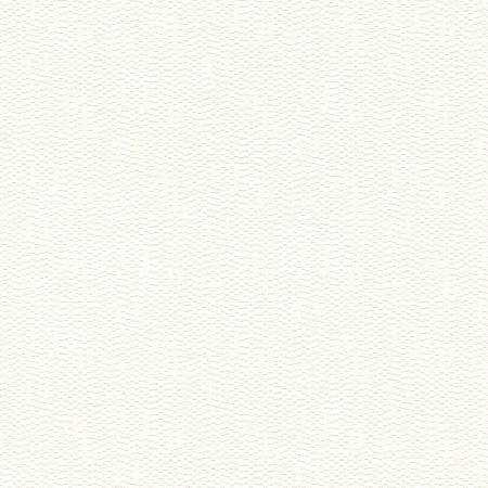 UNI POINCON BLANC – 51162400