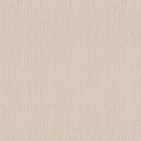 UNI POINCON BEIGE – 51162407