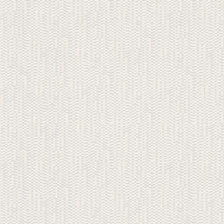 UNI POINCON GRIS – 51162409