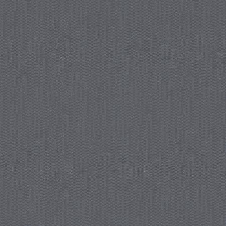 UNI POINCON NOIR – 51162419