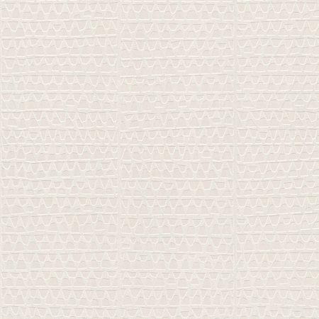 RAYURE ALVEOLE GRIS CLAIR – 51162609