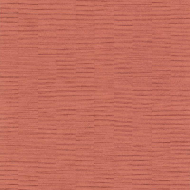 Papier peint uni store orange 51163105 de la collection papier peint nouvea - Papier peint nouveaute ...