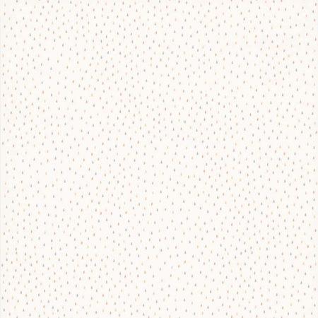 GOUTTES LES PAPOUM BGE – 658404