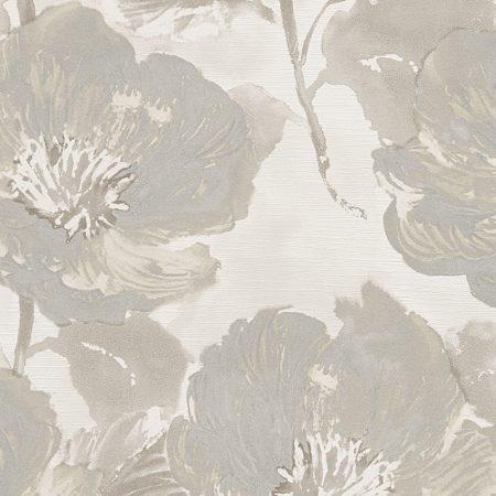 WATERCOLOUR FLOWER BEIGE – 960074