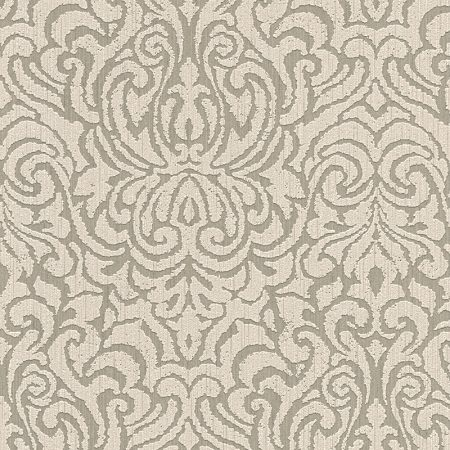CHANTILLY TAUPE – 961931
