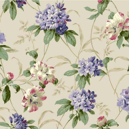 RHODODENDRON TAUPE – BA4542