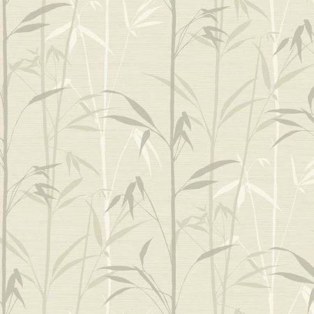BAMBOU BEIGE FOND BEIGE – CH71408