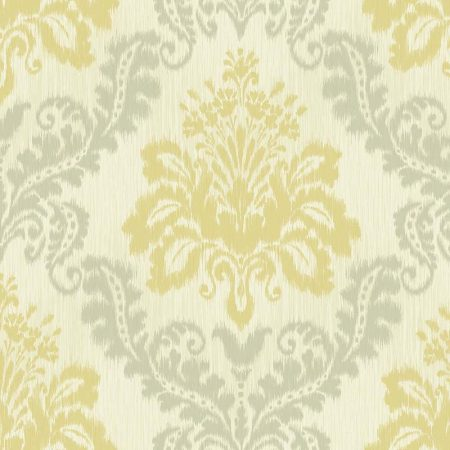 DAMASK GOLD  – EC52105