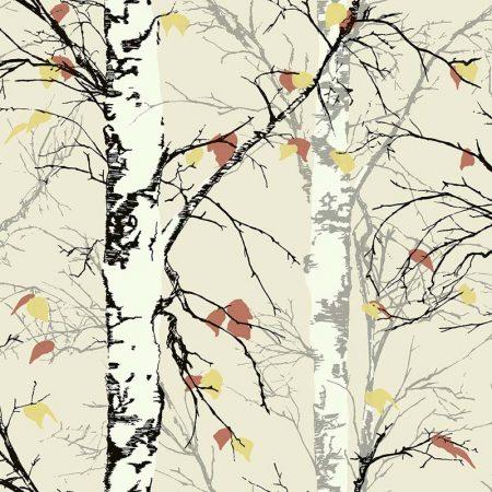 TREES CREME  – EC52206