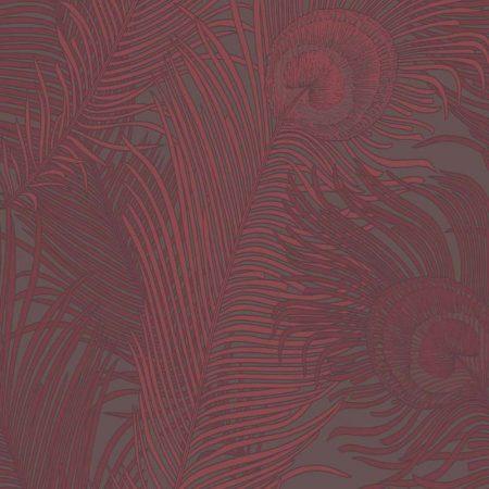 PAON MAUVE/RED – EM17063