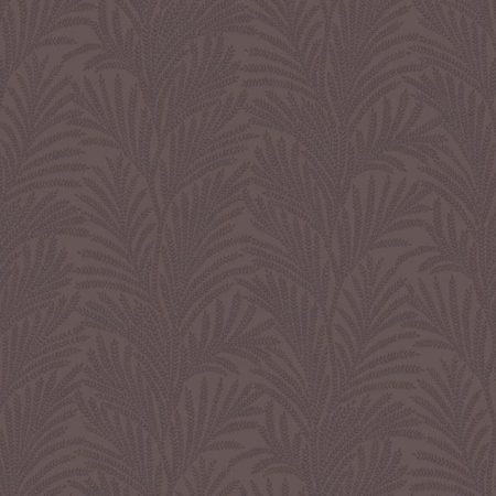 FEUILLAGE MARRON – EM17073
