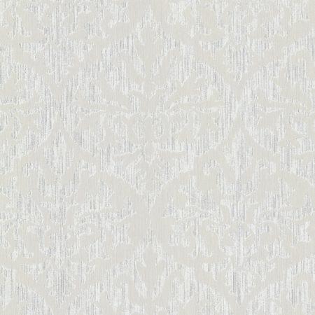 IKAT DAMASK GRIS – FD20703