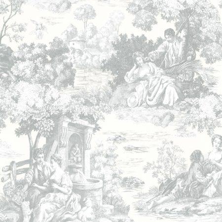 TOILE VERTE – FD21510
