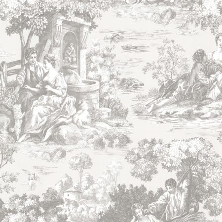 TOILE GRISE – FD21512