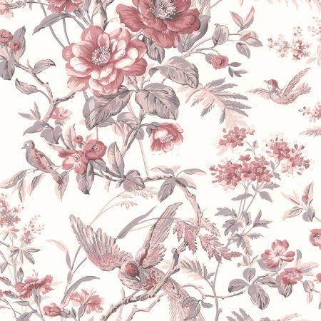 ELIZABETH FLORALE ROSE – FD21531