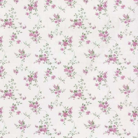 LOOSE FLORAL TRAIL PINK – FD22100