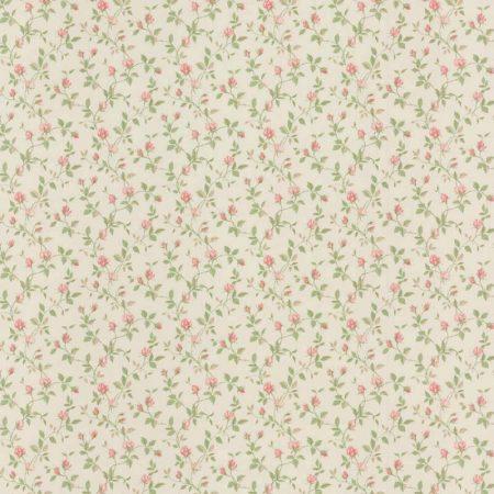 ISABELLA ROSEBUD GREEN – FD22173