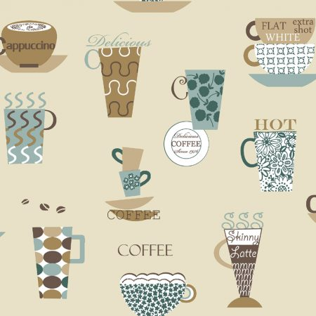 COFFEE MARRON – FK34429