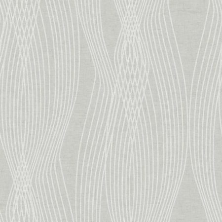 ONDULATION GRIS CLAIR – FX90207