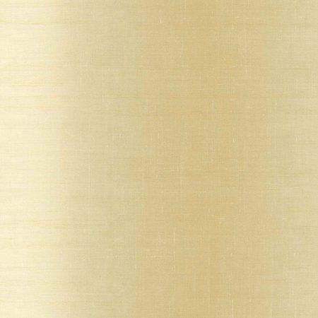 UNI TOILE NUANCE JAUNE OR – FX90505