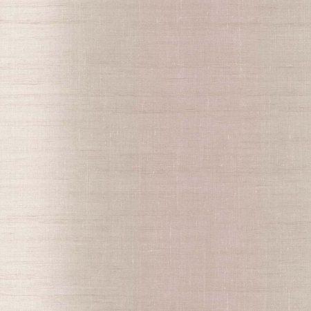 UNI TOILE NUANCE ROSE – FX90509