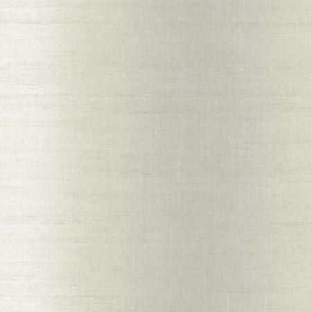 UNI TOILE NUANCE GREGE – FX90510