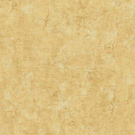 UNI MARBRE OR – FX90705