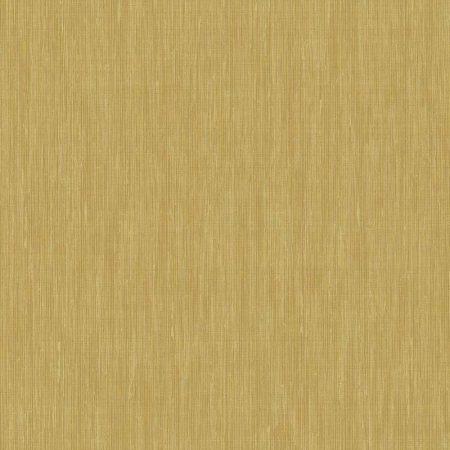 UNI  RAYE JAUNE – FX90905
