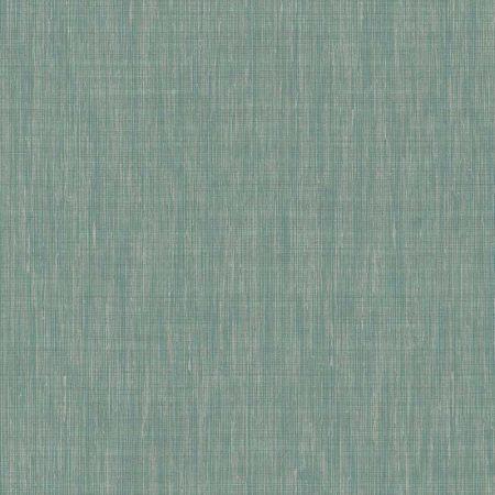 UNI  RAYE BLEU CANARD – FX90912