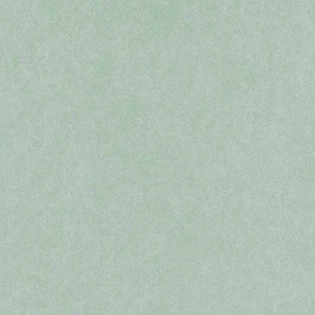 UNI PAILLETE MENTHE – FX91002