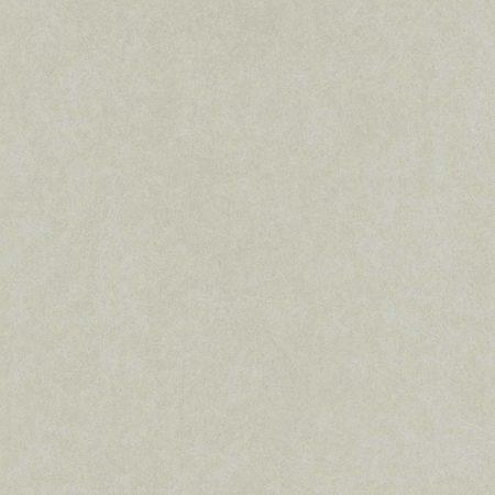 UNI PAILLETE  GRIS – FX91007