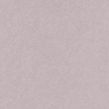 UNI PAILLETE MAUVE – FX91009