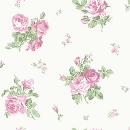 LARGE ROSE ROSE – G34315
