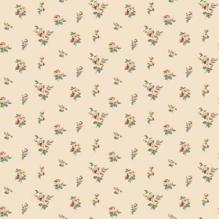 SMALL ROSE BEIGE – G34349