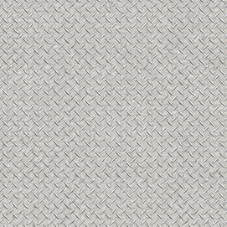 DIAMOND PLATE GRIS CLAIR – G45175