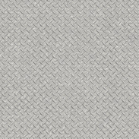 DIAMOND PLATE GRIS  – G45176