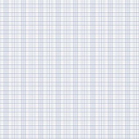 CARREAU GRIS – G67301