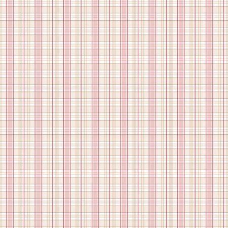 CARREAU ROSE FD BEIGE – G67304