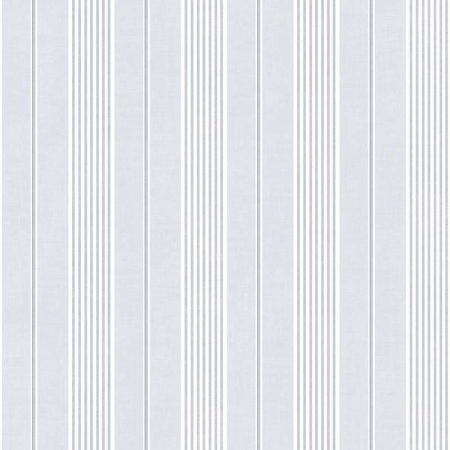 RAYURE GRIS – G67321