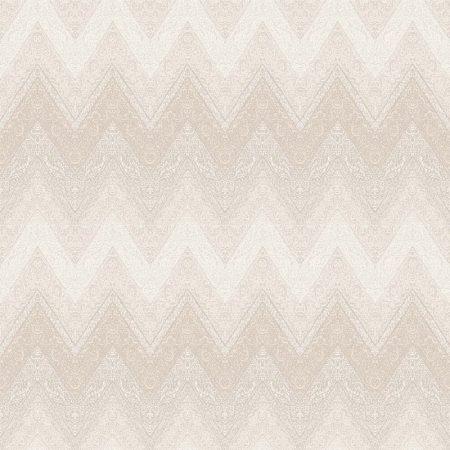 CHEVRON BEIGE – G67352