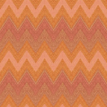 CHEVRON ORANGE – G67353