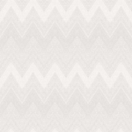 CHEVRON GRIS CLAIR – G67354