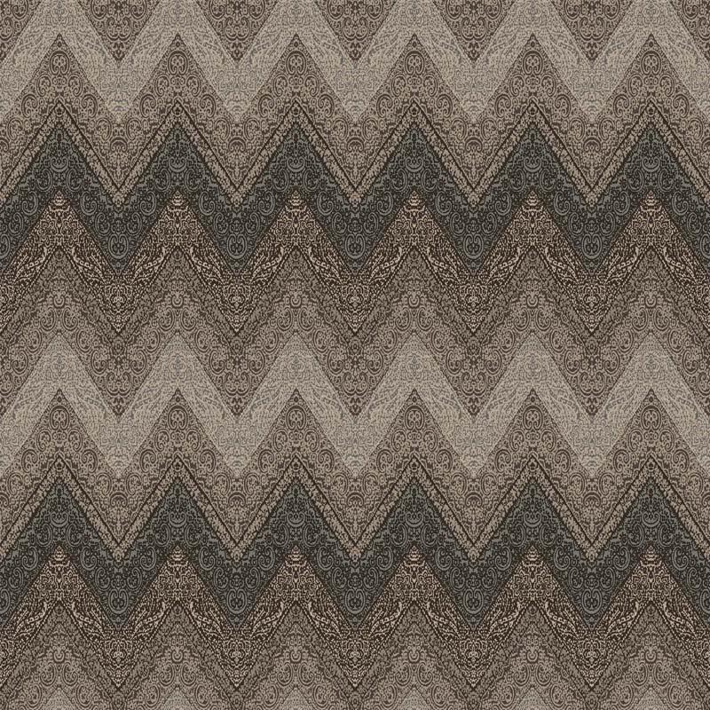 papier peint chevron taupe g67355 de la collection papier peint indo chic lut ce papier peint. Black Bedroom Furniture Sets. Home Design Ideas