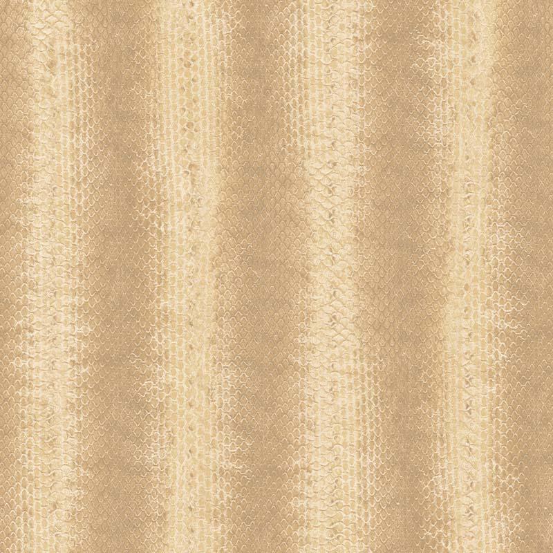 papier peint lezard beige g67425 de la collection papier peint sauvage lut ce papier peint. Black Bedroom Furniture Sets. Home Design Ideas
