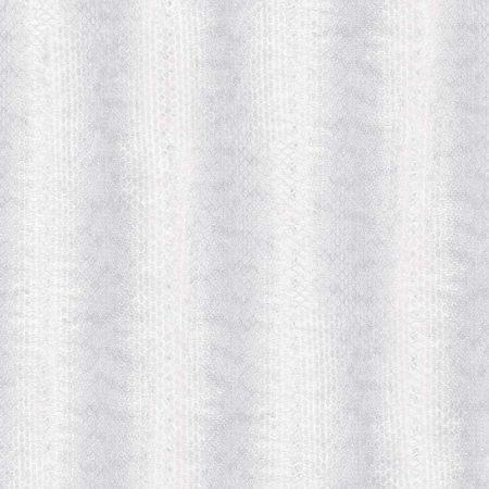 LEZARD GRIS – G67428