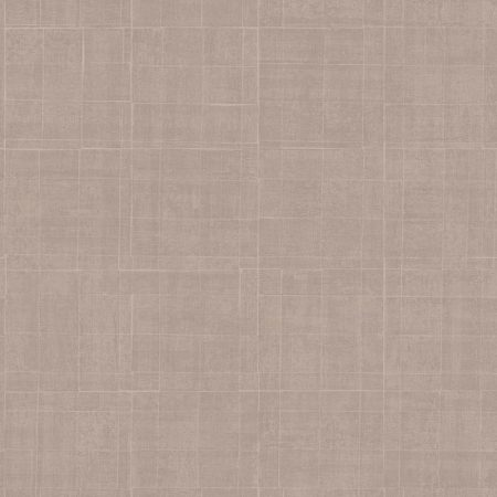 CARREAU TAUPE – G67454